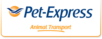 home   pet express pet travel agency