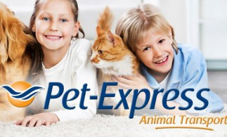welcome_to_pet_express